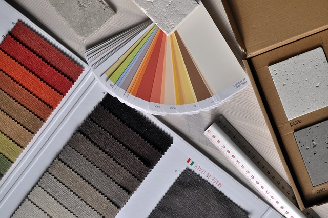 vzorníky barev.jpg