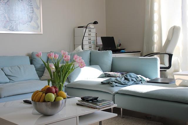 interiér obýváku.jpg