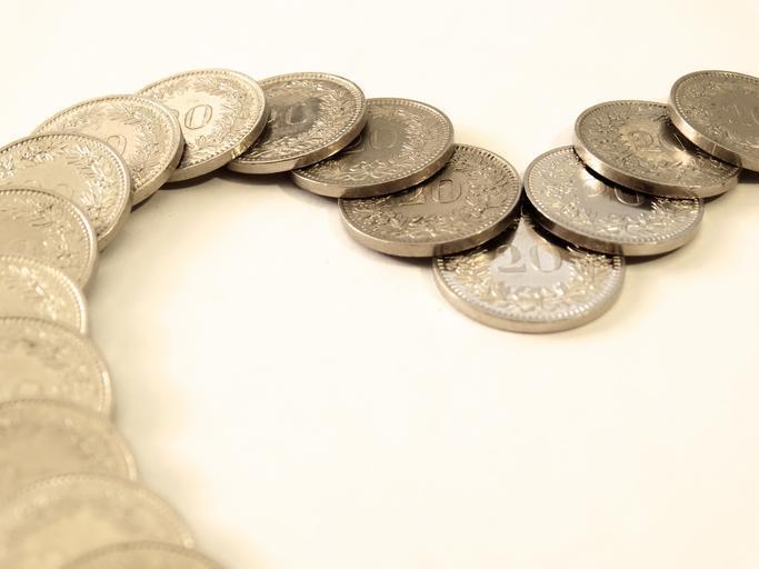 had z mincí