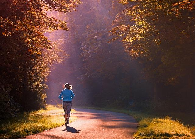 běžící žena.jpg